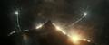 Thumbnail for version as of 20:31, November 7, 2011