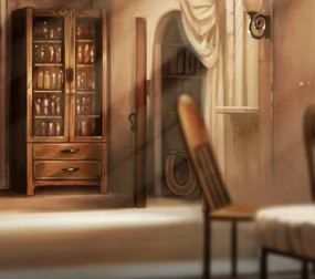 File:Hogwarts Lavatory Seat.jpg