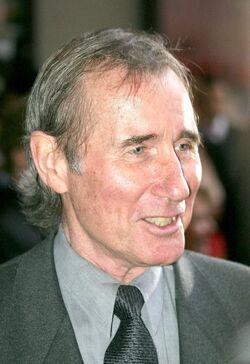 Jim Dale 1
