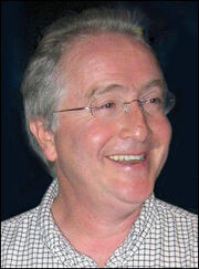 Patrick-Doyle-1.jpg