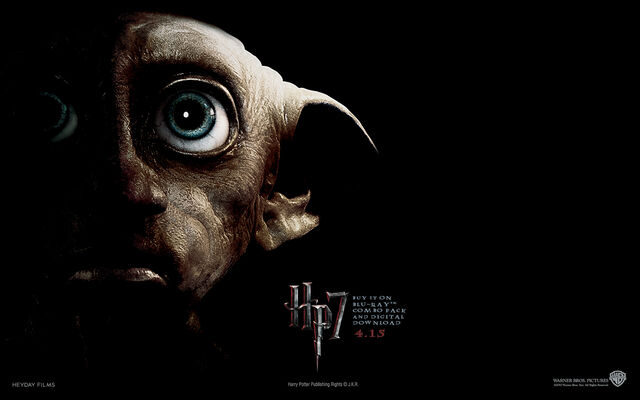 File:HP7 Wallpapers 1920x1200 Portrait-dobby.jpg