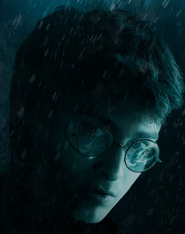 File:Harry Potter in movie 6.png