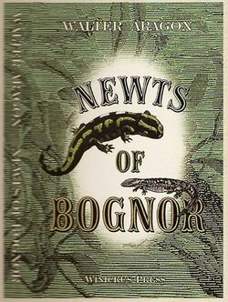 NewtsofBognor