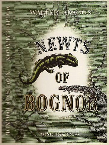 File:NewtsofBognor.jpg