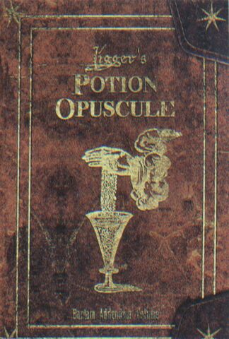 File:PotionOpuscule.jpg