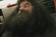 Deleted Scene Hagrid3