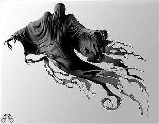 Fil:Dementor.jpg