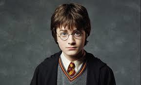 File:Harry james potter 6.png