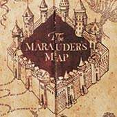 File:Better marauders map.jpg