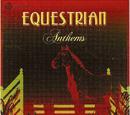 Equestrian Anthems, Volume 4