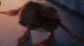Dobby.png