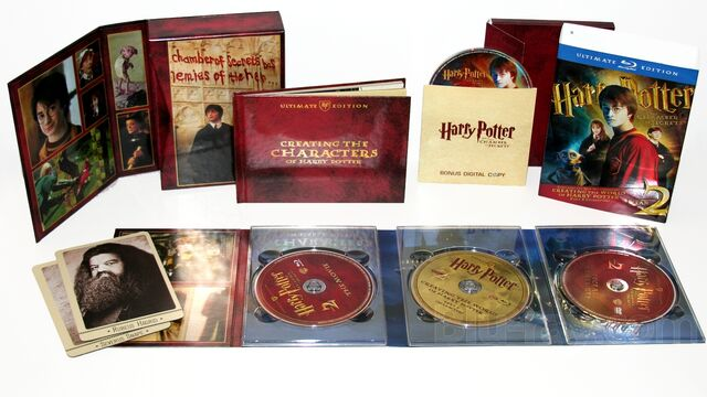 File:HP2 collectors' edition cover 08.jpg