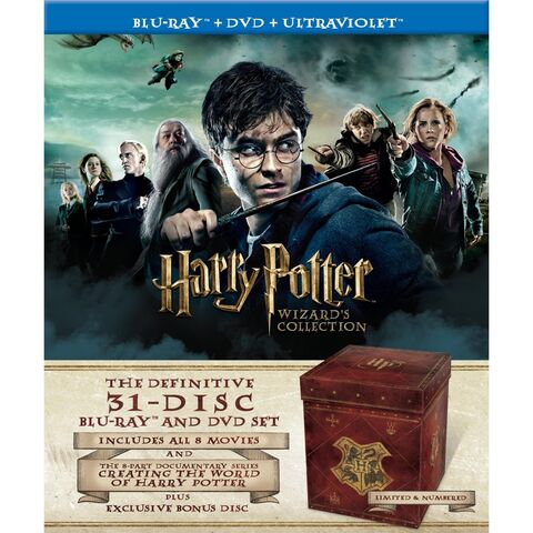 File:Harry Potter Wizard's Collection Omhulsel.jpg