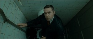 File:Harry as Albert Runcorn.jpg
