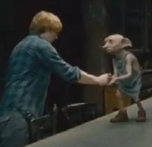 File:Dobby and ron.jpg