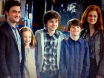 File:Potter Family.jpg