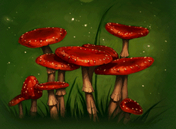 File:FatRedToadstools.png