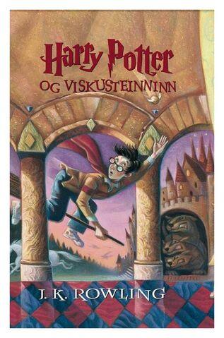 File:Harry-Potter-og-viskusteinninn.jpg