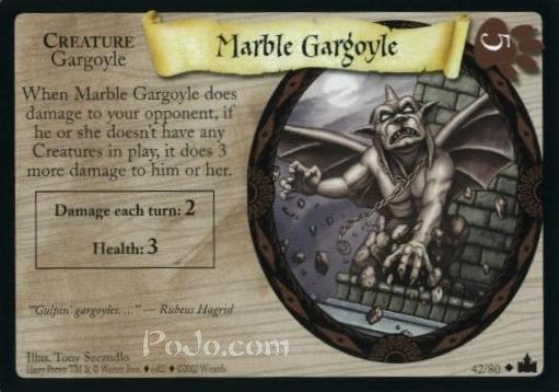 File:MarbleGargoyle-TCG.jpg