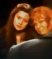 Molly and Ginny.png