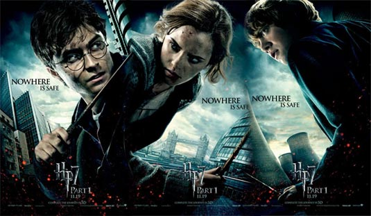 File:O-new-harry-potter-and-the-deathly-hallows-part-1-character-posters-ron-hermione-and-harry.jpg