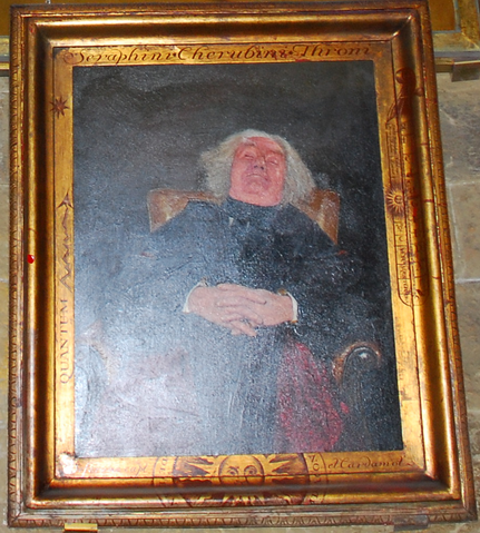 File:Unidentified Resting Headmaster with frame.png