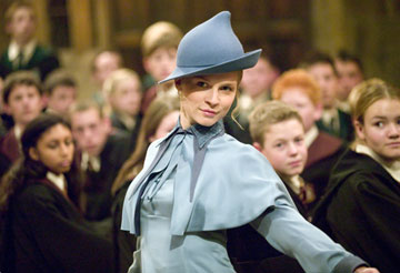File:Beauxbatons Academy Fleur Entré.jpg