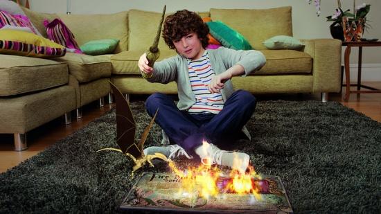 File:Book-of-spells-incendio.jpeg