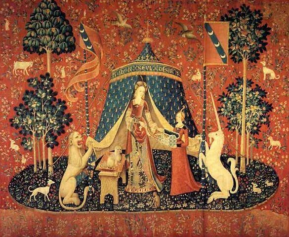 File:Gryffindor Tapestry.jpg