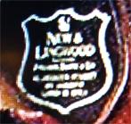 New&Lingwood