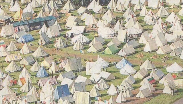 File:Roberts's Campsite.jpg