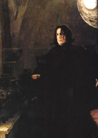 File:Snape class.jpg
