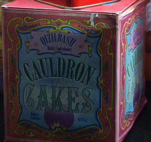 File:CauldronCakesMOHP.jpg