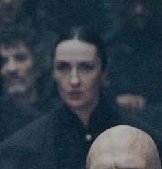 File:DH2 Death Eatersi with Voldemort during the battle.jpg