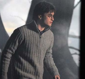 File:DH movie Harry.jpg