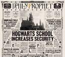 Daily Prophet
