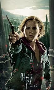 File:Hermione Granger (8).jpg