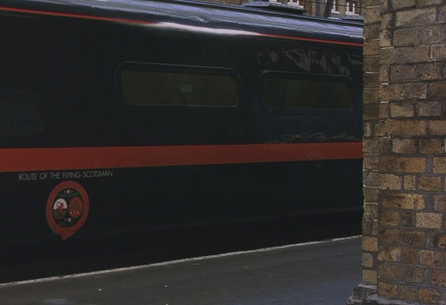 File:FlyingScotsman.png
