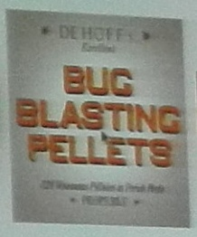 File:BugBlastingPellets.jpg