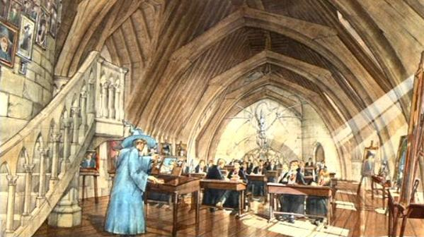 File:Defence Against the Dark Arts classroom (Concept Artwork for HP2 movie) 01.JPG