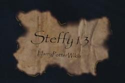 Steffy13