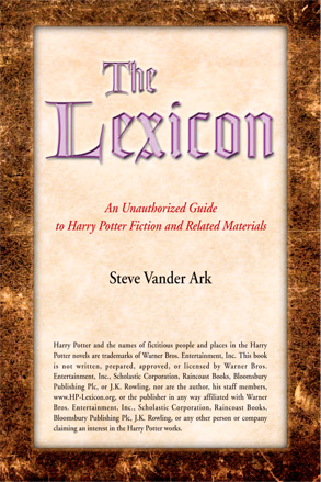 File:TheLexicon.jpg