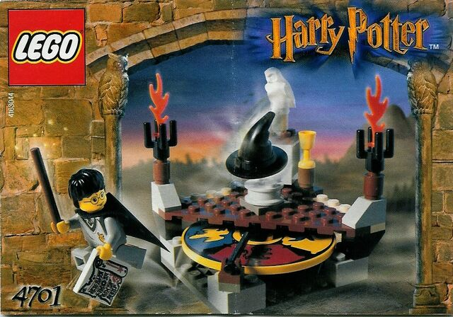 File:Sorting Hat lego.jpg