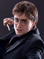 Harry Potter DH promo 2.png