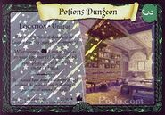 PotionsDungeonFoil-TCG