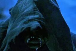File:Voldemortdrinkingunicornblood.jpeg