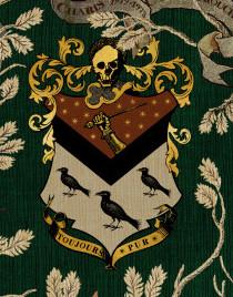 File:Black Family Tapestry.jpg