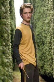 Cedric4