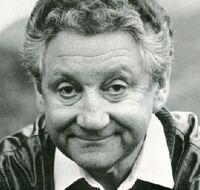 Freddie Davies 2