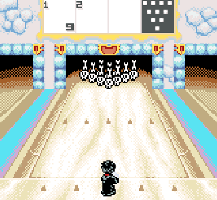 File:HeadlessBowling.png